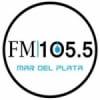 Radio Inolvidable 105.5 FM
