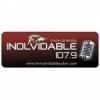 Radio Inolvidable 107.9 FM