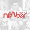 Rádio Ninter