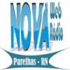 Nova Web Rádio Parelhas