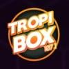 Radio TropiBox 107.1 FM