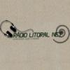 Rádio Litoral Net