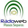 Rádio Gospel Passos Seguros