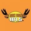 WXBW 101.5 FM