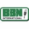 Radio BBN 103.3 FM