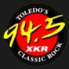 WXKR 94.5 FM