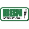 Radio BBN 104.3 FM