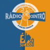 Rádio Centro de Caririaçu