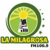 Radio La Milagrosa 100.9 FM