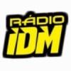 Rádio IDM