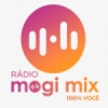 Rádio Mogi Mix