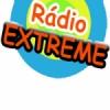 Rádio Extreme