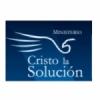 Radio Cristo la Solución 96.9 FM