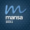 Radio Mansa 103.1 FM