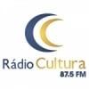 Rádio Cultura 87.5 FM