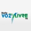 Rádio Voz Livre 98.3 FM