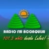 Radio Aconquija 101.3 FM