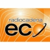 Radio Cadena Eco 1530 AM