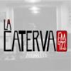 Radio La Caterva 97.3 FM