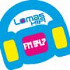 Radio Lomas HIFI 94.7 FM