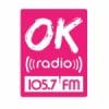 Radio Ok 105.7 FM