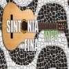 Radio Sintonia Fina MPB