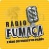 Rádio Fumaça 87.9 FM