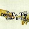 Radio ConTacto 102.9 FM