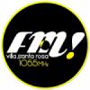 Radio Villa Santa Rosa 105.5 FM