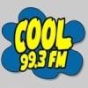 Radio KADA 99.3 FM