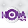 Radio Nova Mix 97.9 FM