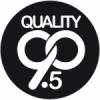 Radio Quality 90.5 FM