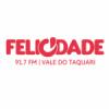 Rádio Felicidade Gospel VT 91.7 FM