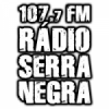 Rádio Serra Negra