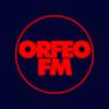 Radio Orfeo 94.5 FM