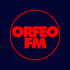 Radio Orfeo 90.7 FM
