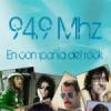 Radio 949Mhz 94.9 FM