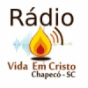 Rádio Vida Em Cristo FM