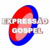 Expressão Gospel