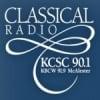 Radio KBCW 91.9 FM