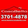 Web Rádio Casa Bella