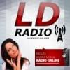 LD Rádio