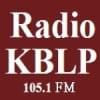 Radio KBLP 105.1 FM