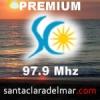 Radio Premium 97.9 FM