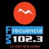 Radio Frecuencia 102.3 FM