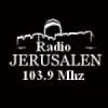 Radio Jerusalén 103.9 FM