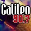 Radio Galileo 90.7 FM