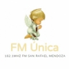 Radio Única 102.1 FM