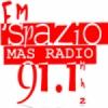Radio Spazio 91.1 FM