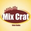 Mix Crat Web Rádio